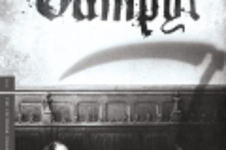 VAMPYR: Terror en la duermevela