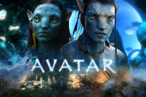 Avatar, face to face