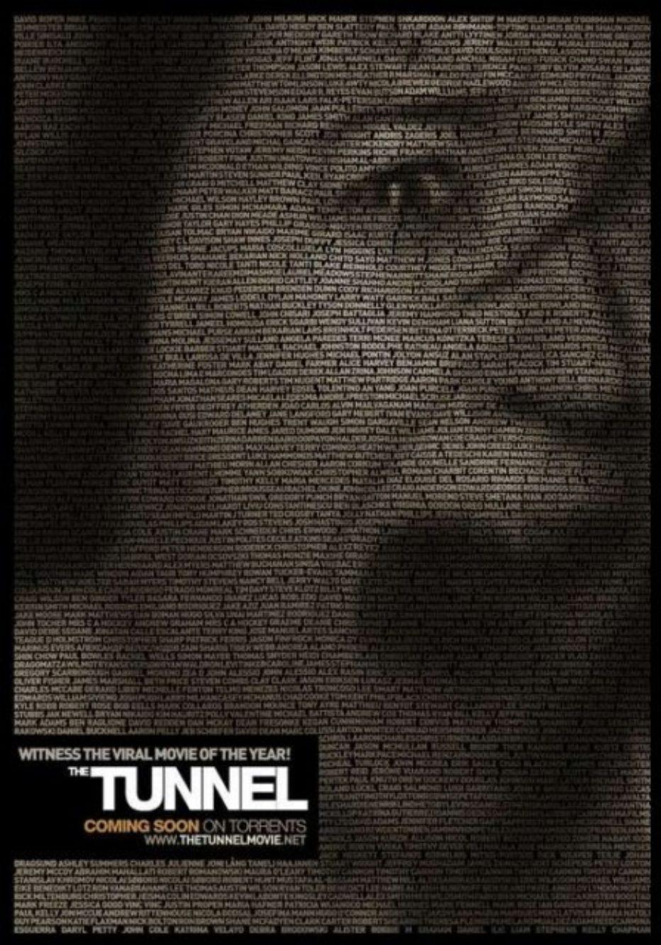 Estreno de The Tunnel