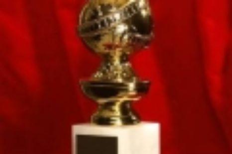 Lista de premiados de los Globos de oro: American Hustle la más premiada