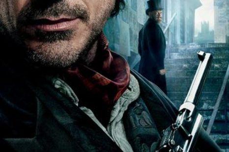 Tweets del día: trailers, remakes, zombies