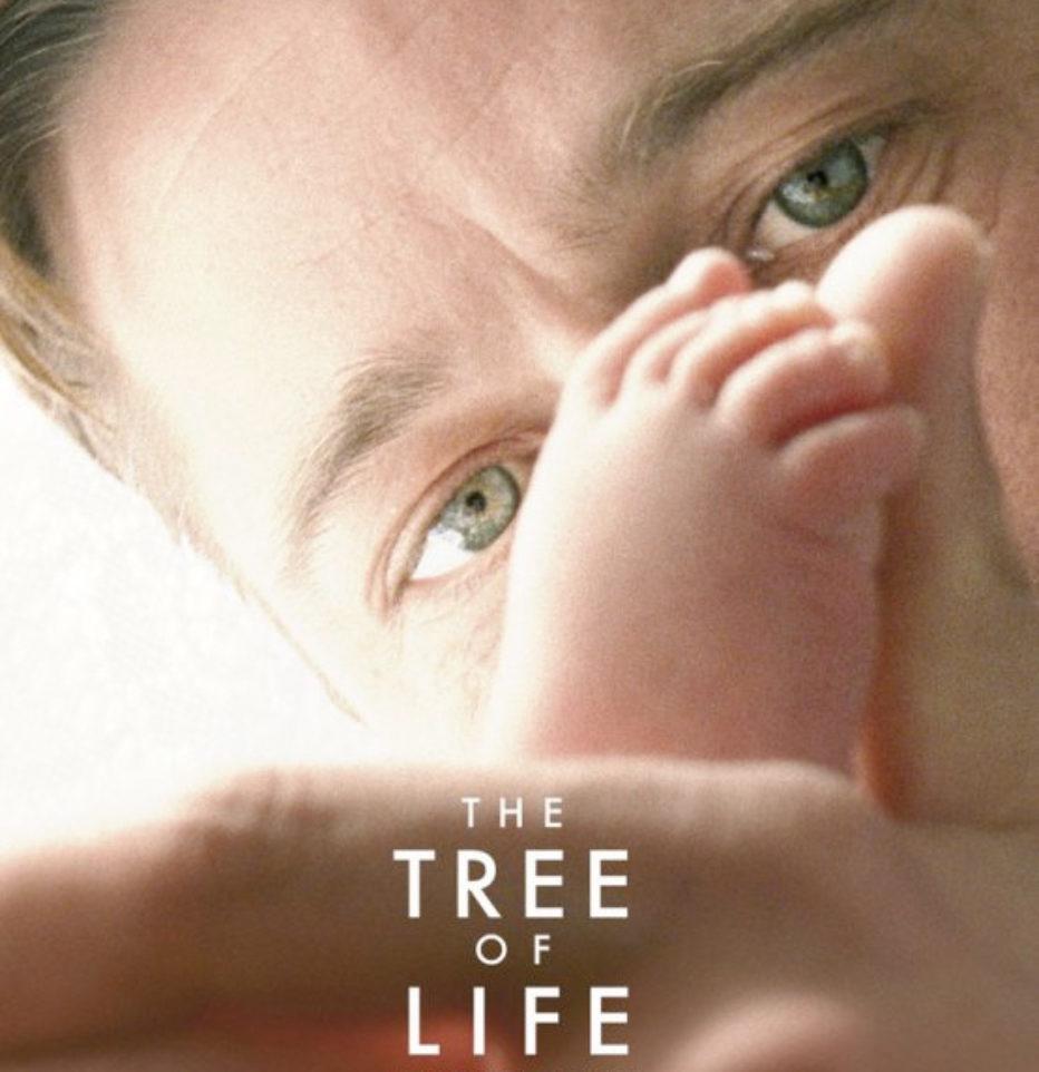 El árbol de la vida: La insoportable levedad del ser