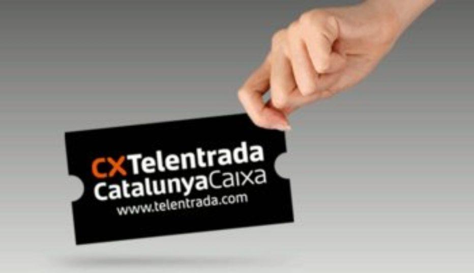 Sitges 2012 y Telentrada ponen a la venta los abonos de la 45ª edición del Festival