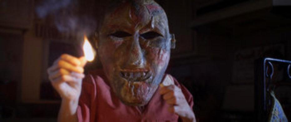 Brigadoon 2012, el documental como referente de horror