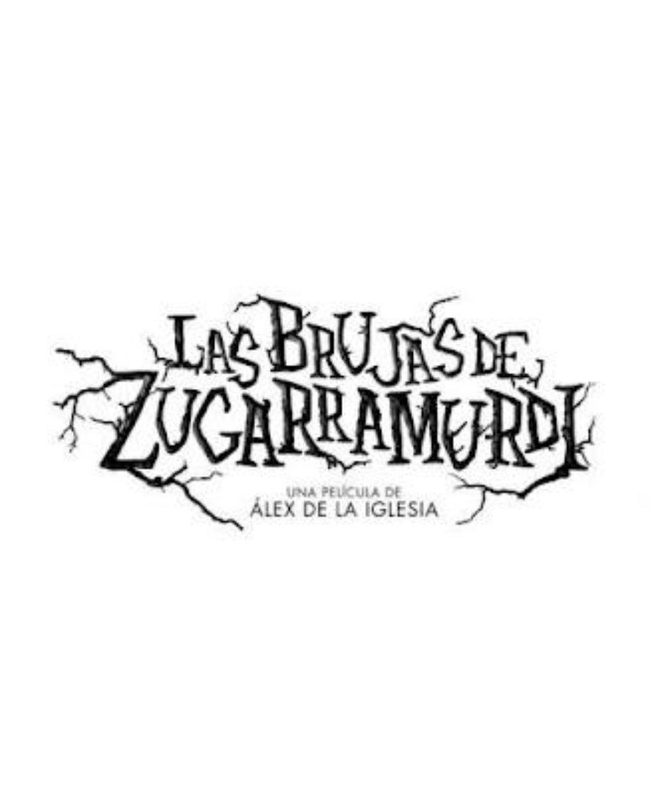 «Las Brujas de Zagarramurdi» el loco Teaser de lo nuevo de Alex de la Iglesia