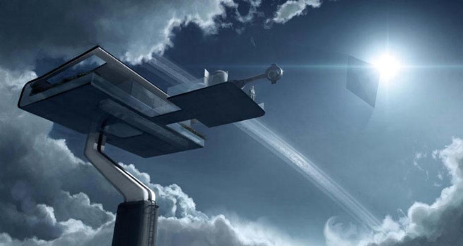 Oblivion: un 2077 que mola mil!