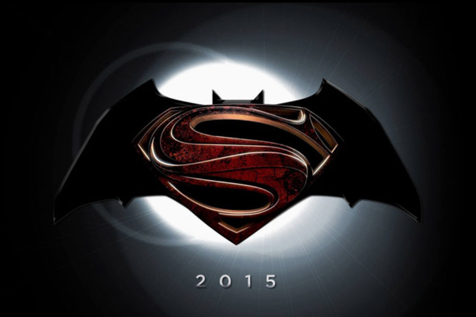 Jesse Eisenberg y Jeremy Irons se unen al reparto de la película de Superman/Batman
