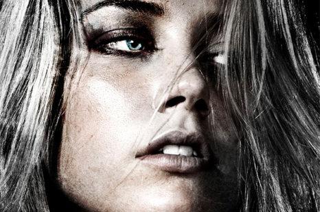 Películas a reivindicar: All the boys love Mandy Lane