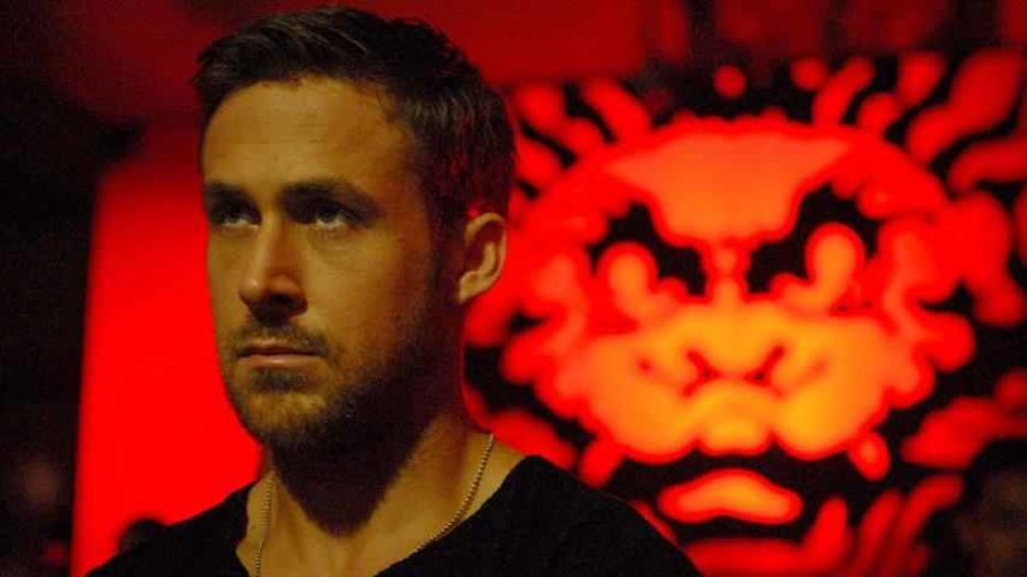 Sitges 2013: día 5. Wrong Cops, Only God Forgives, Real y A Field in England