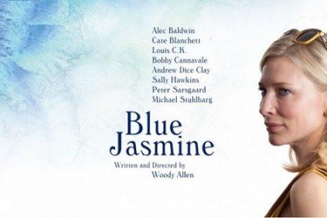 Blue Jasmine: el mejor Woody Allen