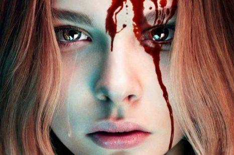 Carrie, versión 2.0