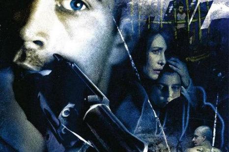 Películas a reivindicar: Running Scared (La prueba del crimen)