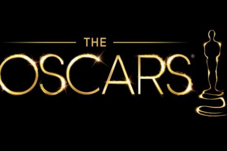 Spotlight, El renacido y Mad Max las grandes triunfadoras de unos Oscar más repartidos que la Lotería de Navidad