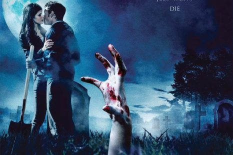 Sitges 2014: día 9. Burying the ex, Sorcerer, Gremlins, Monsters: Dark Continent