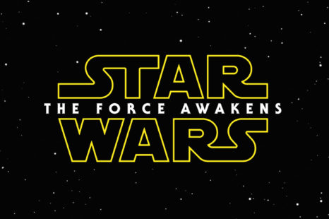 Trailer de Star Wars: The Force awakens (V.O. y V.Doblada)