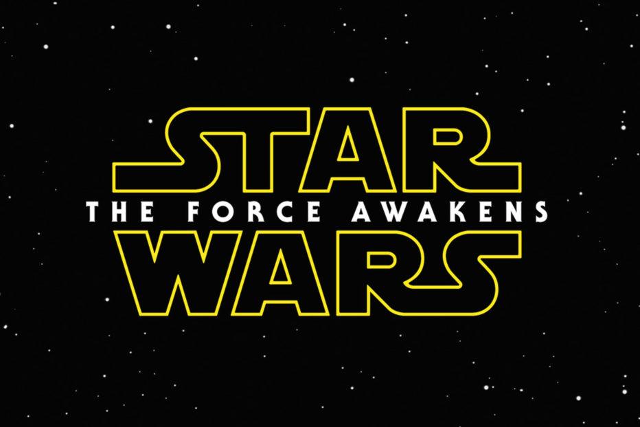 ¡¡Segundo teaser de Star Wars El Despertar de la fuerza!!