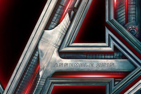 Trailer Final de Los Vengadores: La era de Ultron