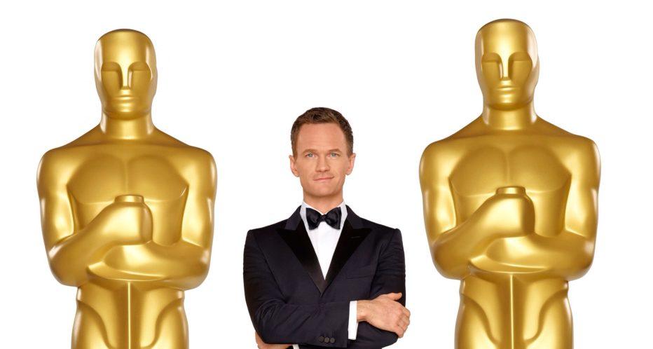 Mis predicciones para los Oscar. Por @akamerk