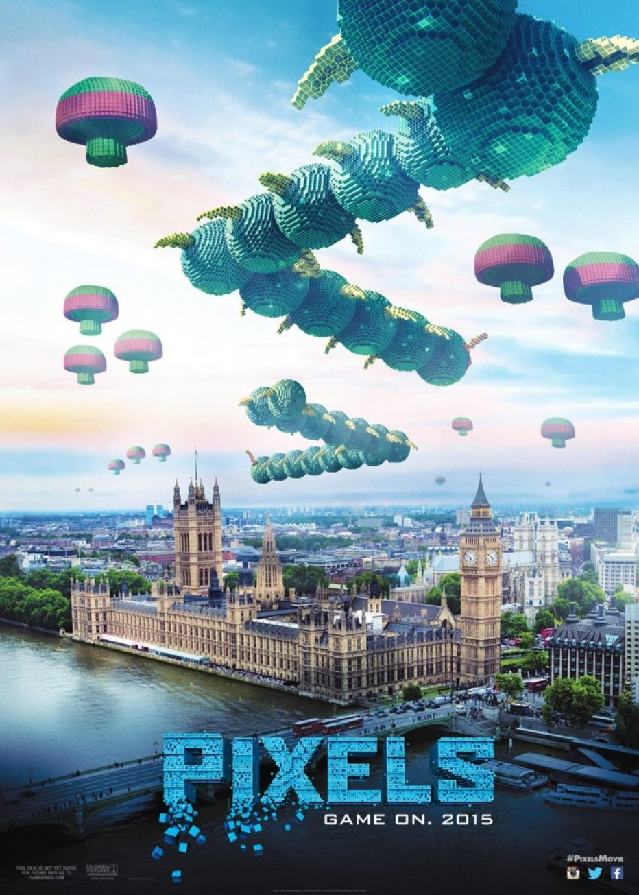 Pixels-Centipede-poster-731x1024.jpg