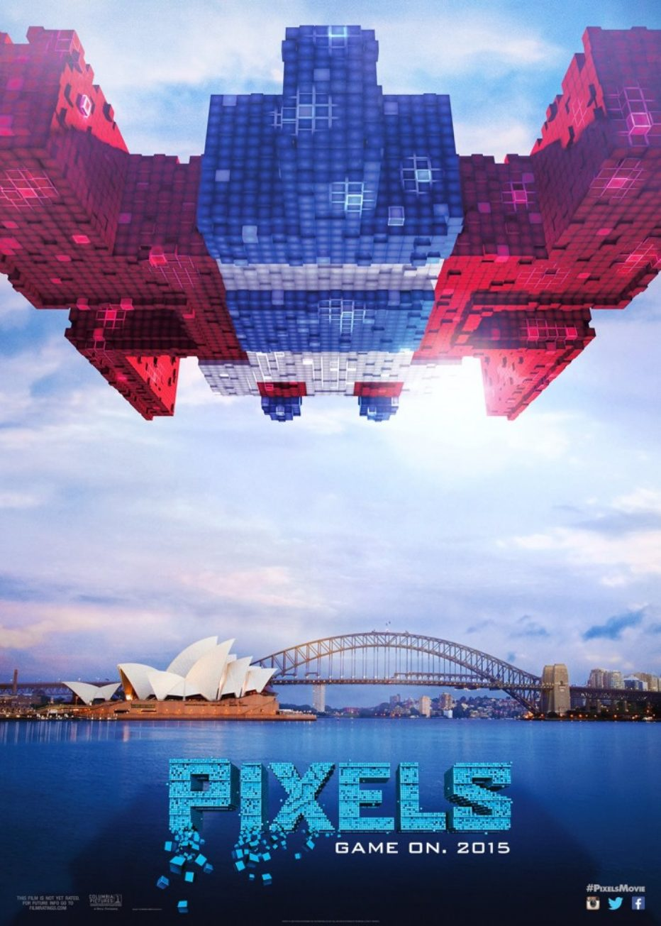 Pixels-Galaga-poster-731x1024.jpg