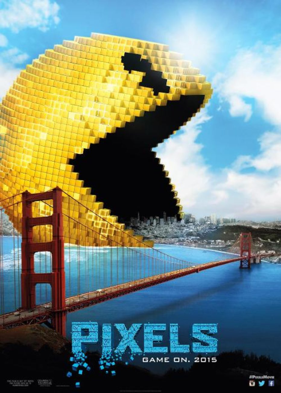 pixels-poster-pac-man.jpg
