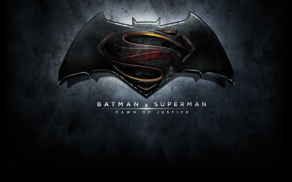 Primer teaser trailer de Batman vs Superman: Dawn of Justice