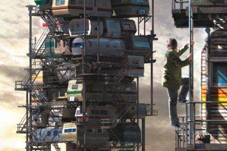 Steven Spielberg dirigirá Ready Player One. ¿Que debe tener para triunfar?