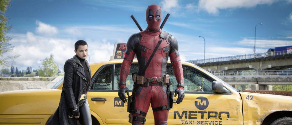Deadpool-and-Negasonic-Teenage-Warhead-header.jpeg