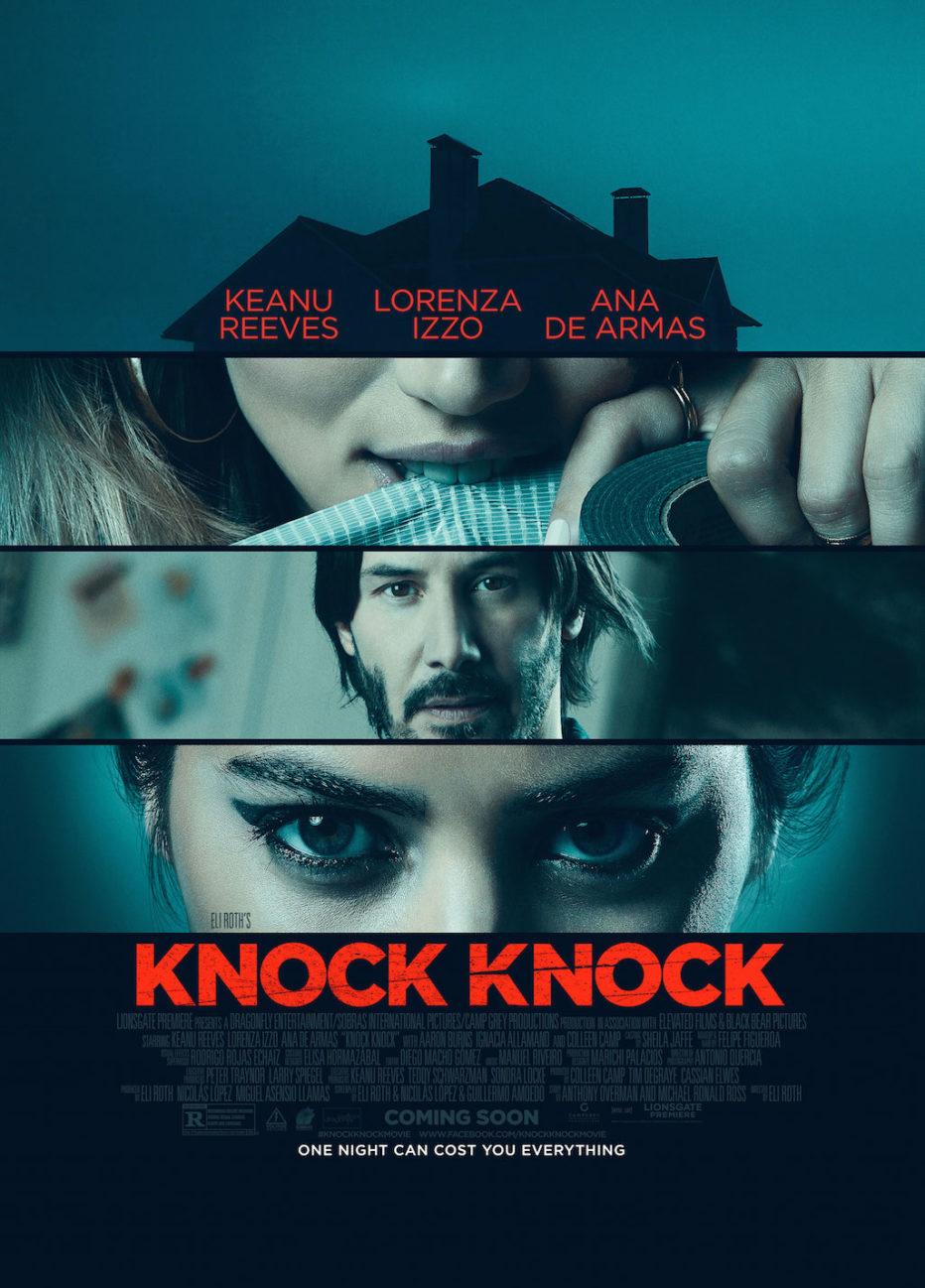 knock-knock-poster.jpg