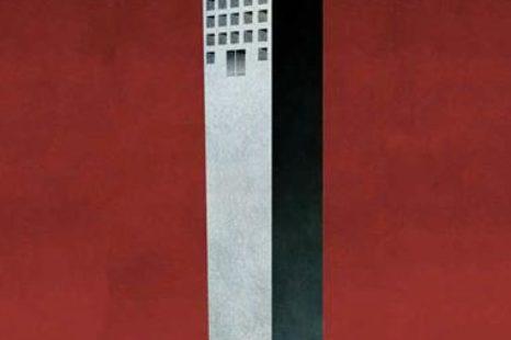 High-Rise #Sitges2015