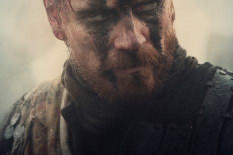 Macbeth #Sitges2015