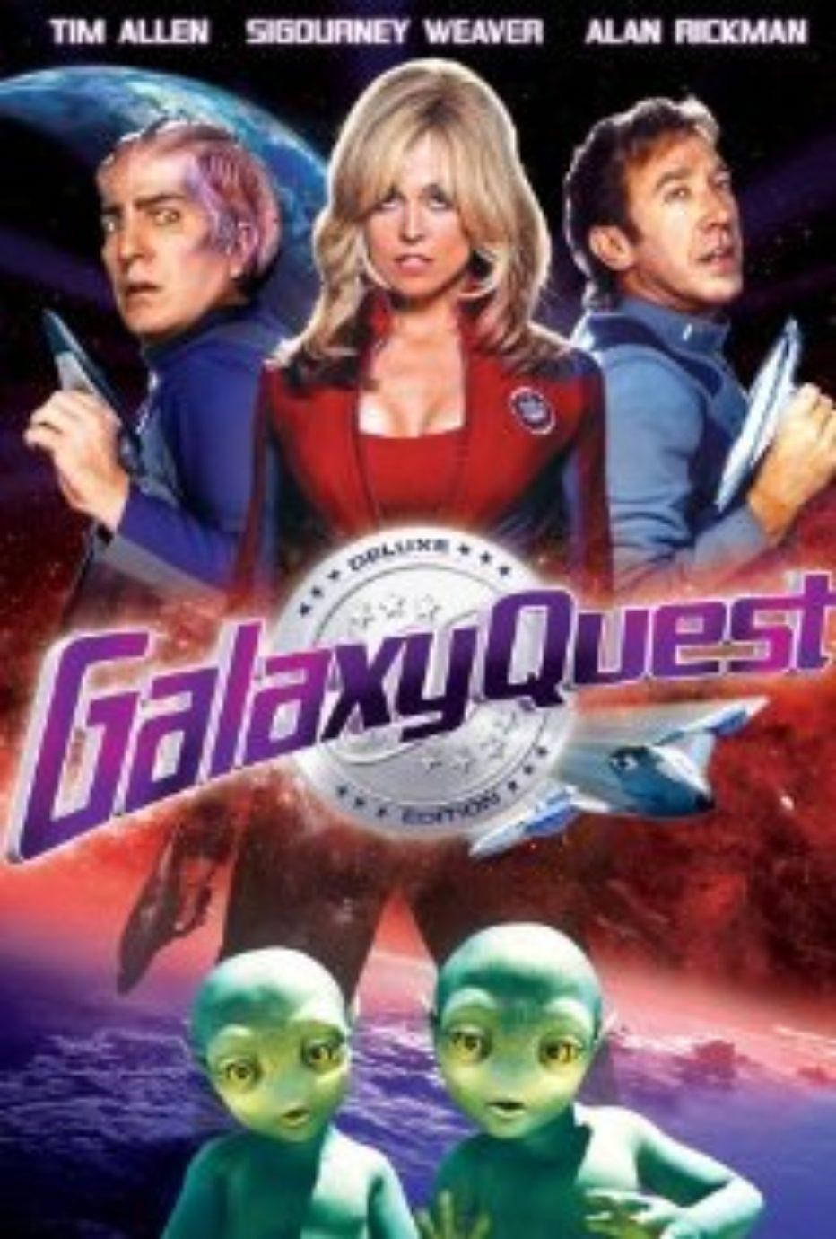 GalaxyQuest.jpg