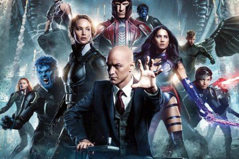 X-Men: Apocalipsis… ¿el agotamiento de Singer?