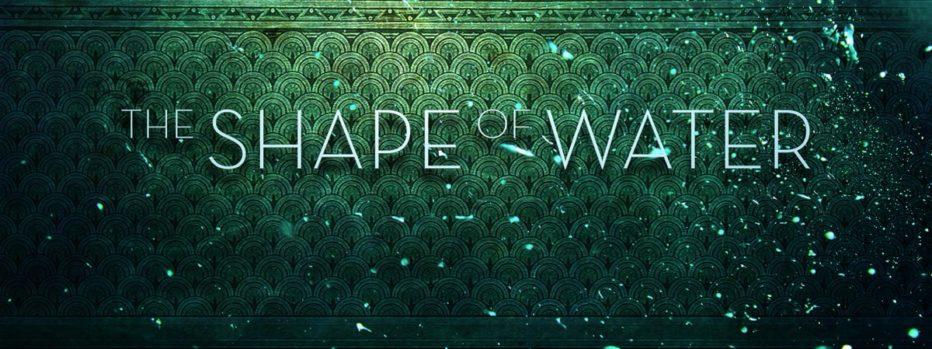 'La forma del agua', de Guillermo del Toro, inaugurará Sitges 2017