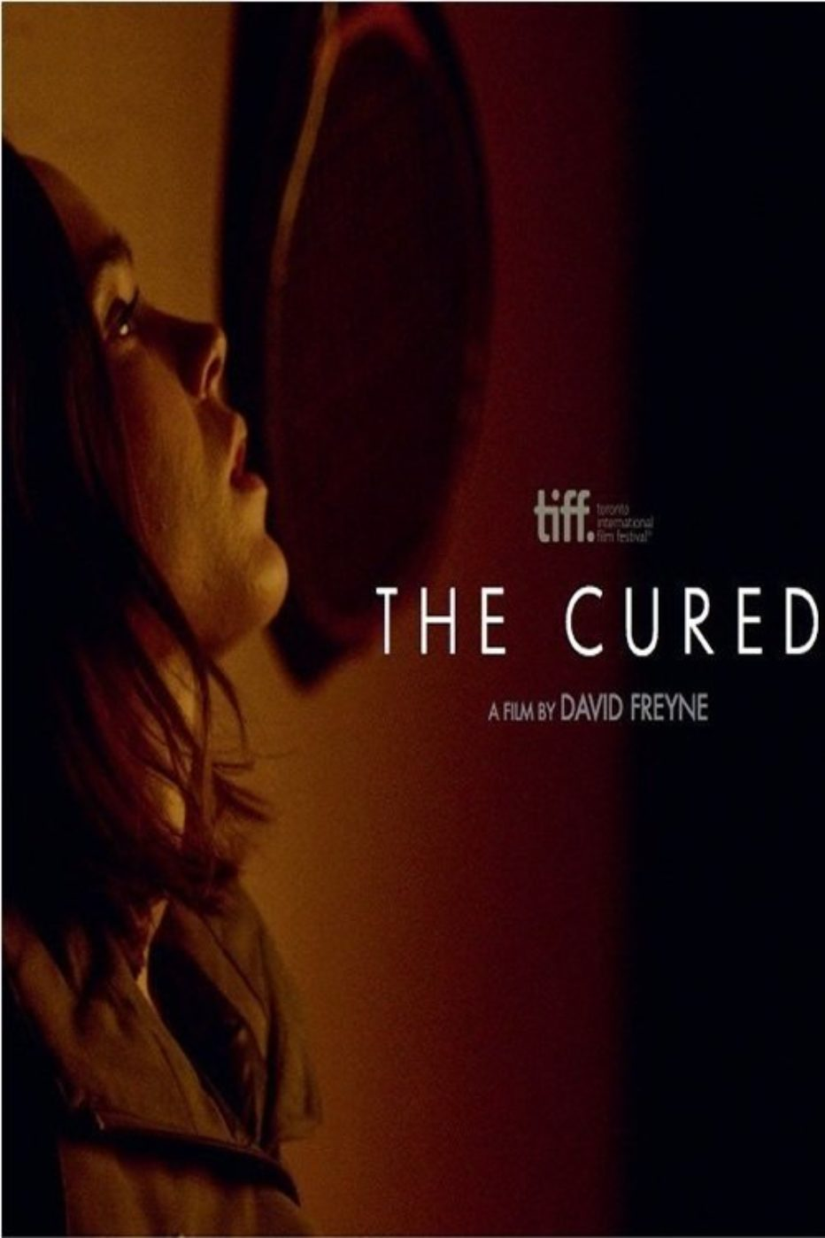 The cured #Sitges2017