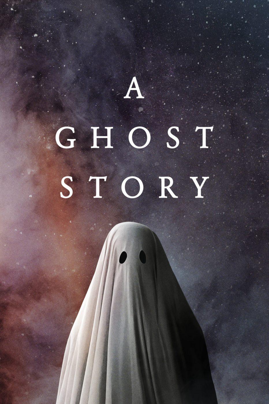Trailer de A Ghost story con Casey Affleck y Rooney Mara