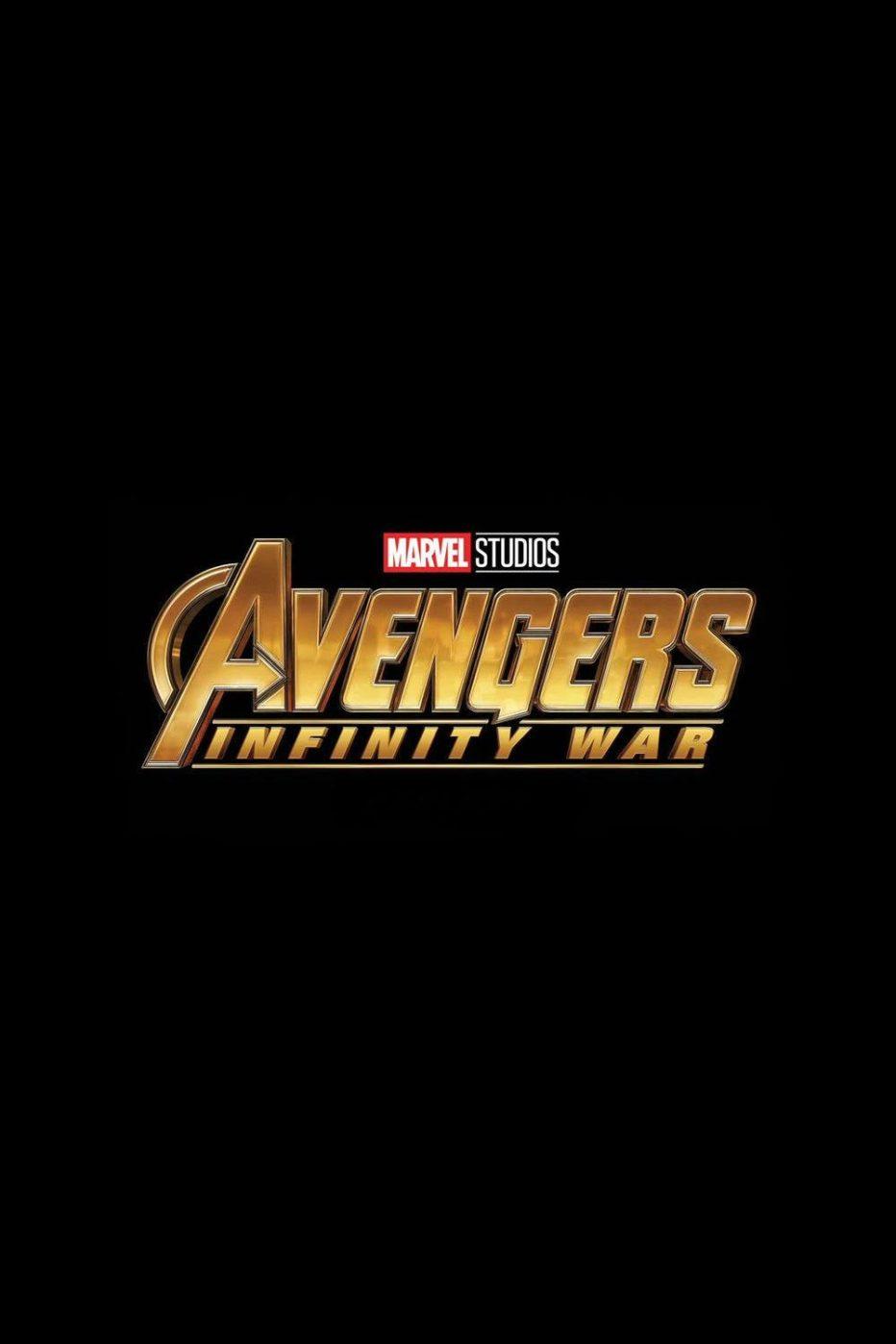 Super Bowl: Anuncio de los «Vengadores: Infinity War»