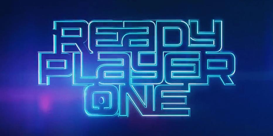 Nuevo trailer de Ready Player One, de Spielberg