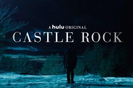 Super Bowl: Segundo trailer de Castle Rock
