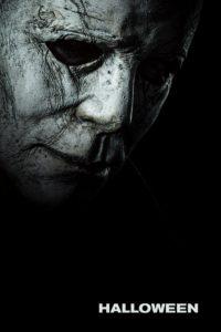 """Poster de la película """"Halloween"""""""