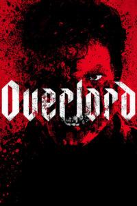 "Poster de la película ""Overlord"""