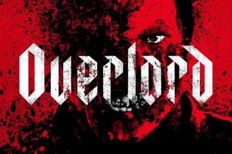 Overlord: entre la guerra y el gore