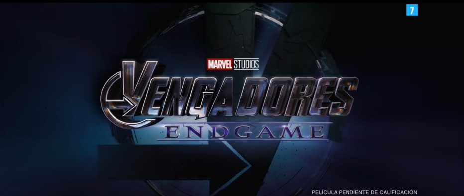 Avengers: Endgame deja una mujer hospitalizada por llorar demasiado | IGN