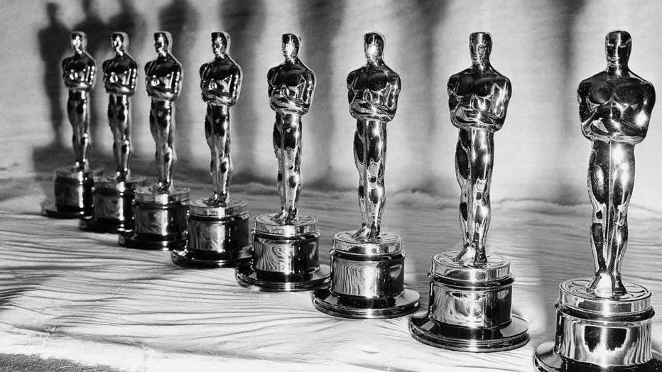 Oscars so Black y otras opiniones del montón