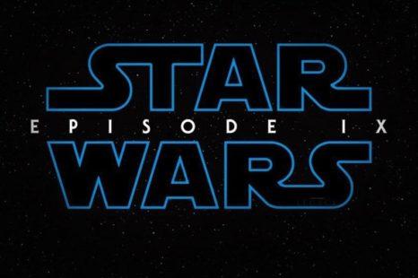 ¡Primer trailer del Episodio IX de Star Wars!