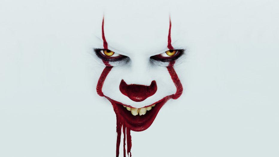 It: Capítulo 2. El esperado cierre cinematográfico a la mejor obra de Stephen King