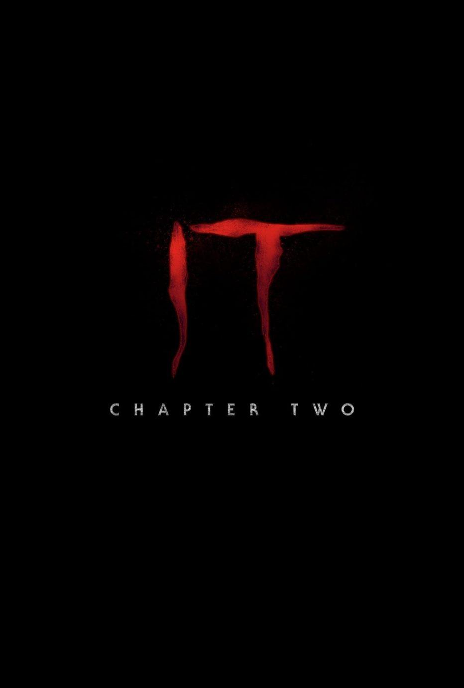 Primer trailer de IT: Capítulo 2!!