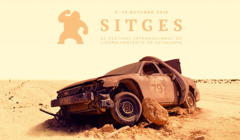 La esperada 'noche de bodas' ('Ready or not'), la lovecraftiana 'Color out of space' y la coproducción hispano-argentina '4×4', al frente del avance de nuevos títulos de sitges 2019