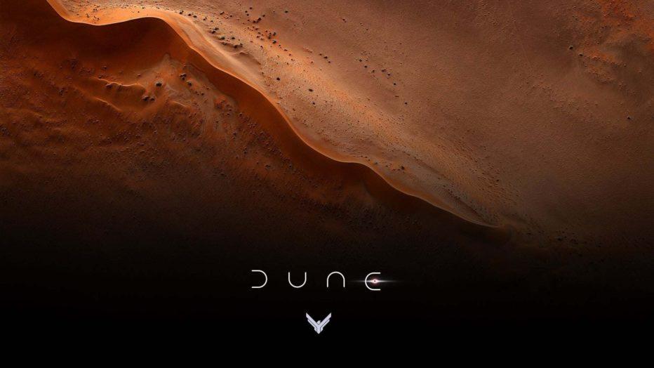 Nuevo trailer de Dune