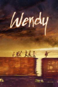 """Poster de la película """"Wendy"""""""